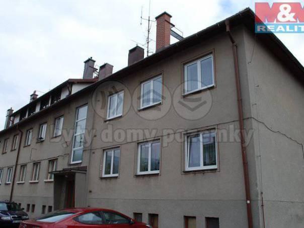 Prodej bytu 2+1, Rokytnice nad Jizerou, foto 1 Reality, Byty na prodej | spěcháto.cz - bazar, inzerce