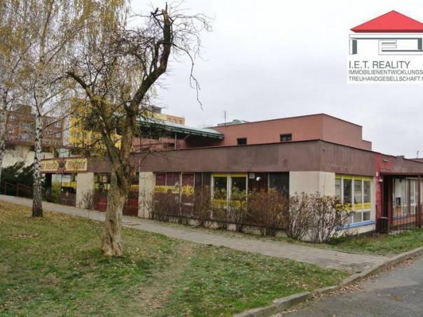 Pronájem nebytového prostoru, Frýdek-Místek - Frýdek, foto 1 Reality, Nebytový prostor | spěcháto.cz - bazar, inzerce
