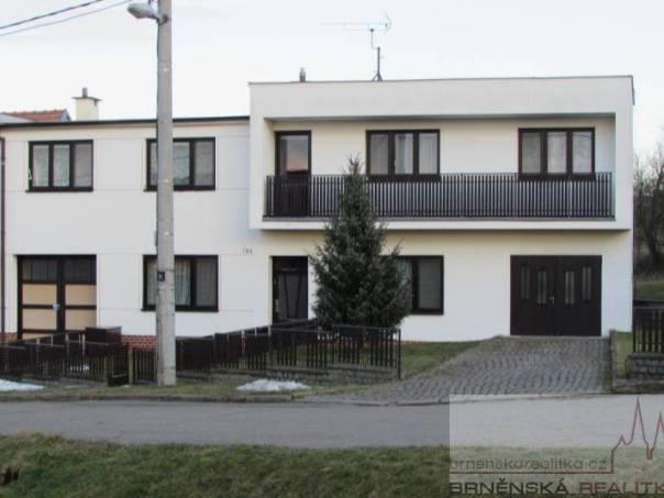 Prodej domu 5+1, Hrušky, foto 1 Reality, Domy na prodej | spěcháto.cz - bazar, inzerce