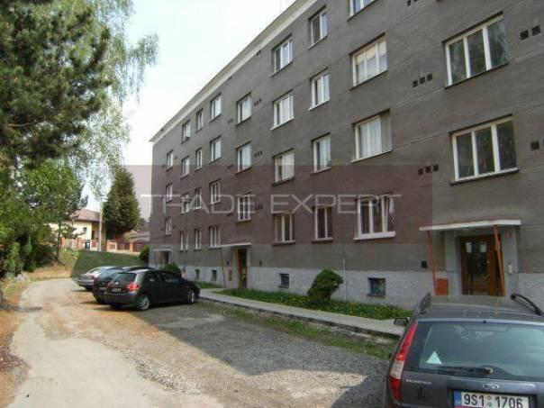 Prodej bytu 2+1, Libčice nad Vltavou, foto 1 Reality, Byty na prodej | spěcháto.cz - bazar, inzerce