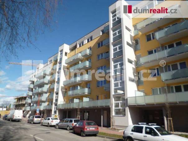 Prodej bytu 2+kk, České Budějovice, foto 1 Reality, Byty na prodej | spěcháto.cz - bazar, inzerce