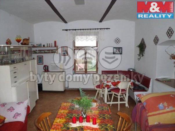 Prodej domu, Světce, foto 1 Reality, Domy na prodej | spěcháto.cz - bazar, inzerce