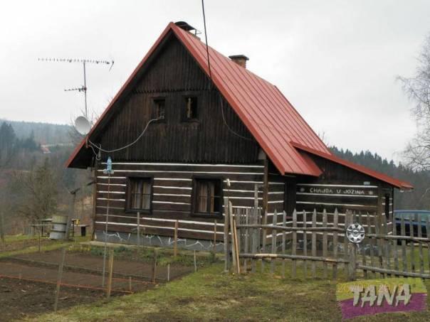 Prodej chalupy, Deštné v Orlických horách, foto 1 Reality, Chaty na prodej | spěcháto.cz - bazar, inzerce