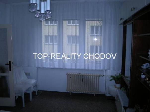 Prodej bytu 1+1, Habartov, foto 1 Reality, Byty na prodej | spěcháto.cz - bazar, inzerce