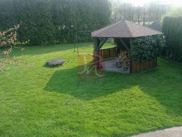 Prodej domu, Dobrá, foto 1 Reality, Domy na prodej | spěcháto.cz - bazar, inzerce