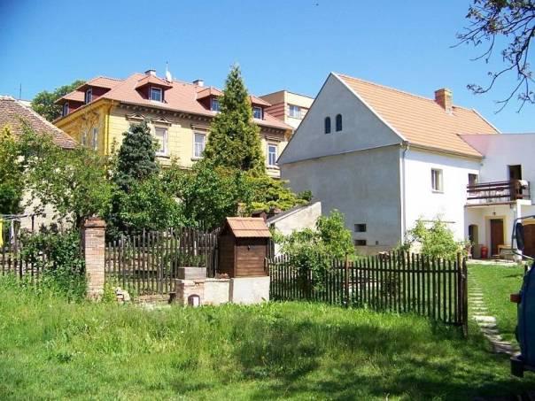 Prodej domu Ostatní, Březno, foto 1 Reality, Domy na prodej | spěcháto.cz - bazar, inzerce