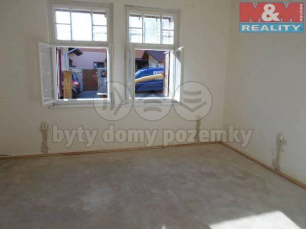 Prodej domu, Orel, foto 1 Reality, Domy na prodej | spěcháto.cz - bazar, inzerce