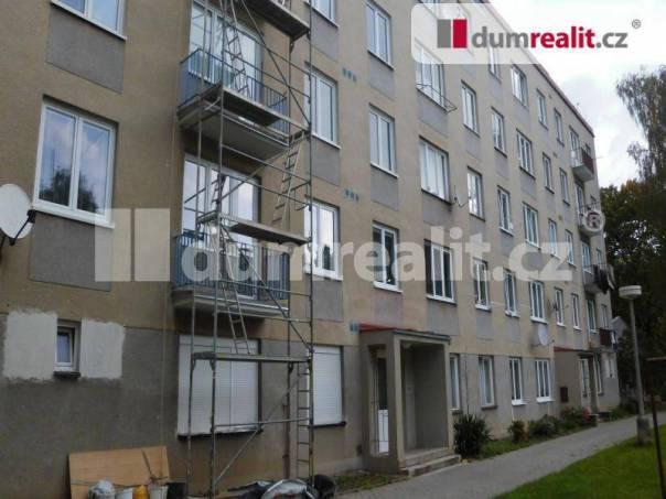 Prodej bytu 3+1, Planá, foto 1 Reality, Byty na prodej | spěcháto.cz - bazar, inzerce