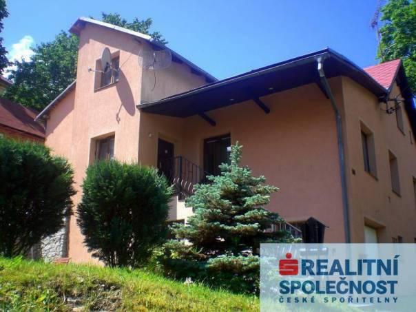 Prodej domu, Hory, foto 1 Reality, Domy na prodej | spěcháto.cz - bazar, inzerce