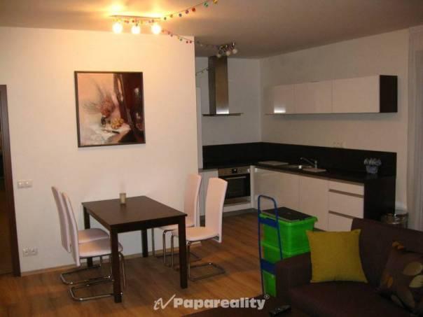 Prodej bytu 3+kk, Stodůlky, foto 1 Reality, Byty na prodej | spěcháto.cz - bazar, inzerce