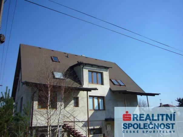 Prodej domu, Turnov, foto 1 Reality, Domy na prodej | spěcháto.cz - bazar, inzerce