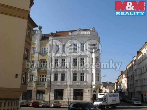 Prodej bytu Atypický, Litoměřice, foto 1 Reality, Byty na prodej | spěcháto.cz - bazar, inzerce