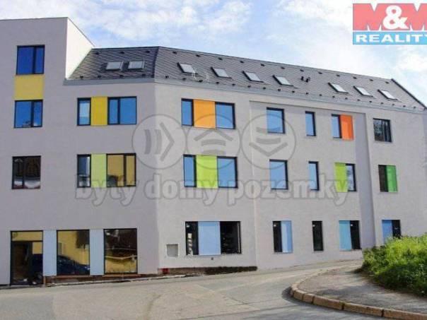 Prodej bytu 1+kk, Mělník, foto 1 Reality, Byty na prodej | spěcháto.cz - bazar, inzerce