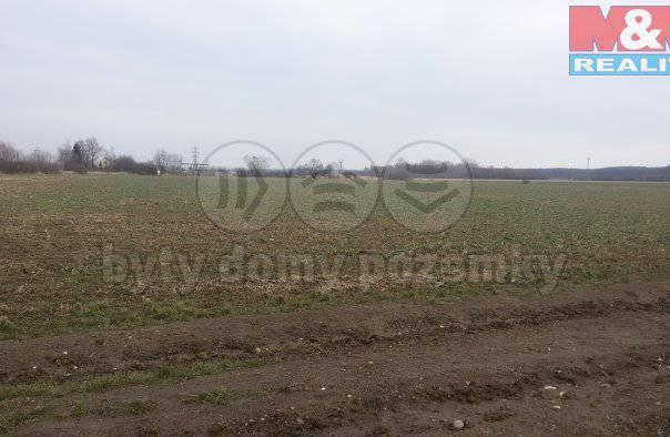 Prodej pozemku, Káranice, foto 1 Reality, Pozemky | spěcháto.cz - bazar, inzerce