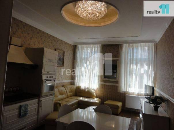 Pronájem bytu 3+kk, Karlovy Vary, foto 1 Reality, Byty k pronájmu | spěcháto.cz - bazar, inzerce
