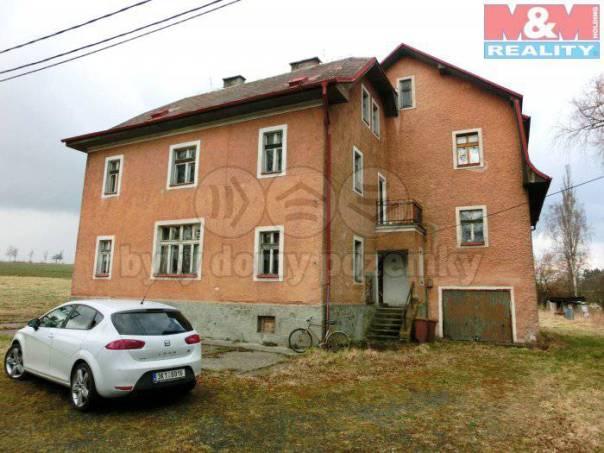 Prodej nebytového prostoru, Stružná, foto 1 Reality, Nebytový prostor | spěcháto.cz - bazar, inzerce