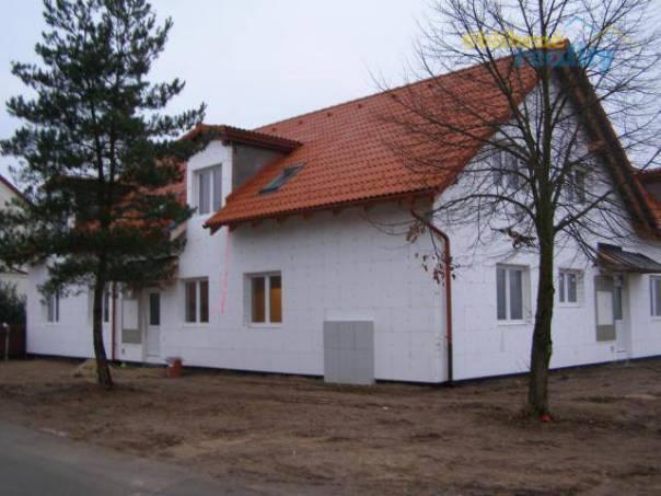 Prodej bytu 2+kk, Třebechovice pod Orebem - Nepasice, foto 1 Reality, Byty na prodej | spěcháto.cz - bazar, inzerce