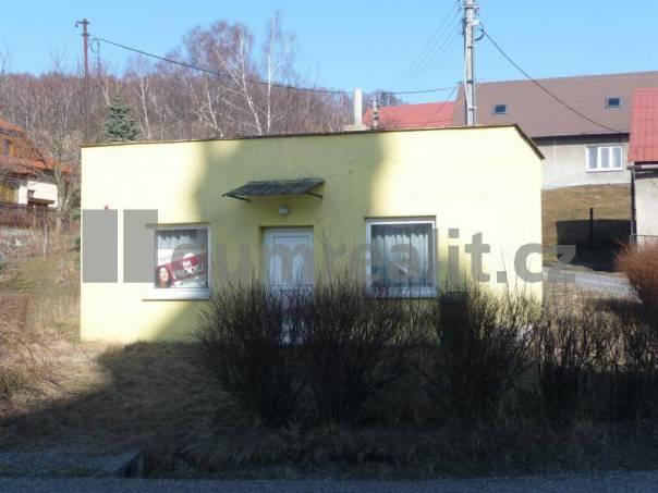 Prodej nebytového prostoru, Metylovice, foto 1 Reality, Nebytový prostor | spěcháto.cz - bazar, inzerce