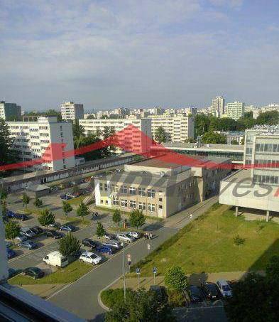 Pronájem bytu 1+1, Pardubice - Polabiny, foto 1 Reality, Byty k pronájmu | spěcháto.cz - bazar, inzerce