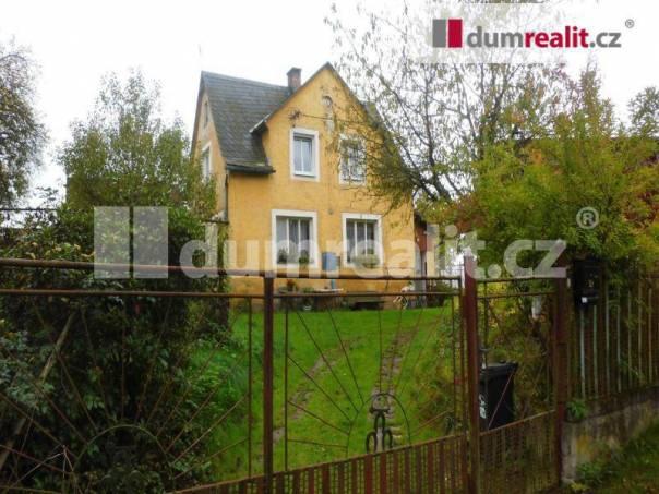Prodej domu, Dolní Žandov, foto 1 Reality, Domy na prodej | spěcháto.cz - bazar, inzerce