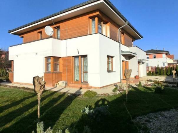 Prodej domu, Praha - Újezd nad Lesy, foto 1 Reality, Domy na prodej | spěcháto.cz - bazar, inzerce