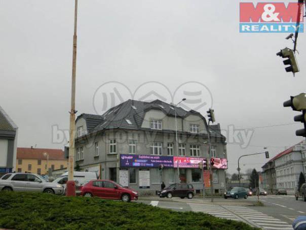 Pronájem bytu 3+kk, Tábor, foto 1 Reality, Byty k pronájmu | spěcháto.cz - bazar, inzerce