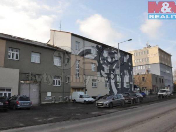 Pronájem kanceláře, Praha, foto 1 Reality, Kanceláře   spěcháto.cz - bazar, inzerce
