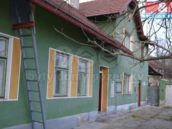 Prodej domu, Všetaty, foto 1 Reality, Domy na prodej | spěcháto.cz - bazar, inzerce