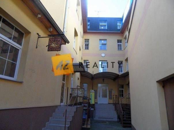 Pronájem bytu garsoniéra, Ústí nad Labem, foto 1 Reality, Byty k pronájmu | spěcháto.cz - bazar, inzerce
