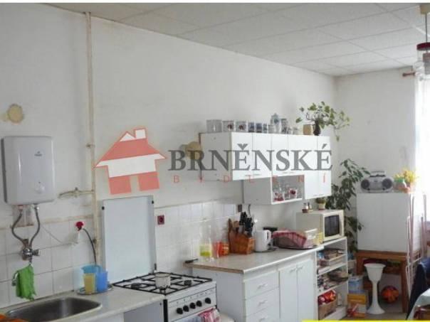 Prodej bytu 2+1, Židlochovice, foto 1 Reality, Byty na prodej | spěcháto.cz - bazar, inzerce