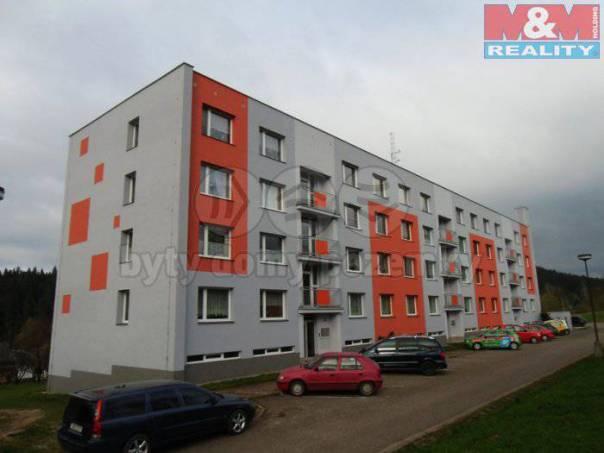 Prodej bytu 3+1, Rudník, foto 1 Reality, Byty na prodej | spěcháto.cz - bazar, inzerce