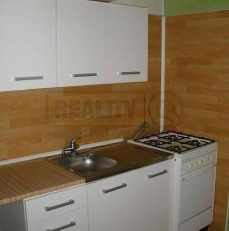 Pronájem bytu 3+1, Karviná - Mizerov, foto 1 Reality, Byty k pronájmu | spěcháto.cz - bazar, inzerce