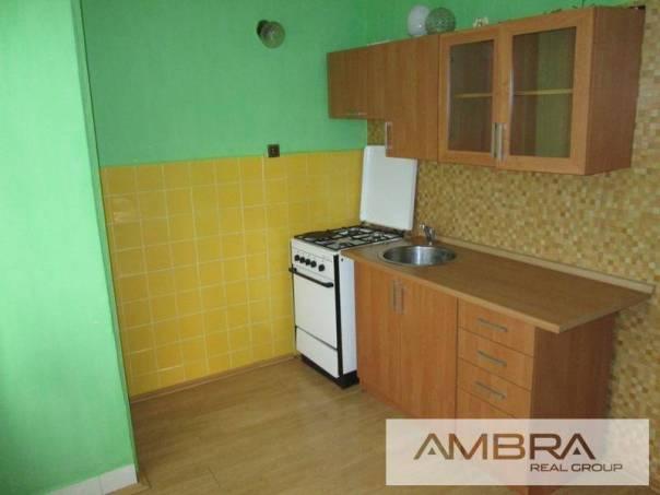 Pronájem bytu 2+1, Karviná - Nové Město, foto 1 Reality, Byty k pronájmu   spěcháto.cz - bazar, inzerce