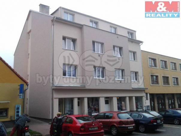 Pronájem bytu 4+kk, Zruč nad Sázavou, foto 1 Reality, Byty k pronájmu | spěcháto.cz - bazar, inzerce