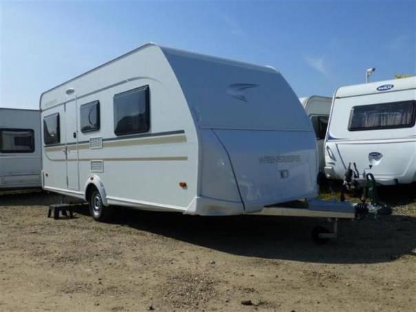 Caraone 480 EU, foto 1 Užitkové a nákladní vozy, Camping | spěcháto.cz - bazar, inzerce zdarma