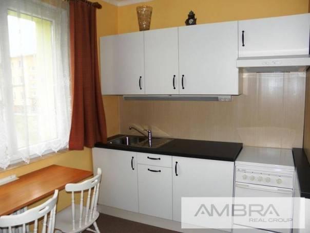 Prodej bytu 2+1, Karviná - Ráj, foto 1 Reality, Byty na prodej | spěcháto.cz - bazar, inzerce