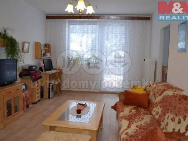 Prodej bytu 3+1, Vápenná, foto 1 Reality, Byty na prodej | spěcháto.cz - bazar, inzerce