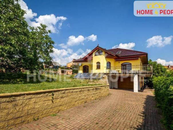 Prodej domu, Hudlice, foto 1 Reality, Domy na prodej | spěcháto.cz - bazar, inzerce