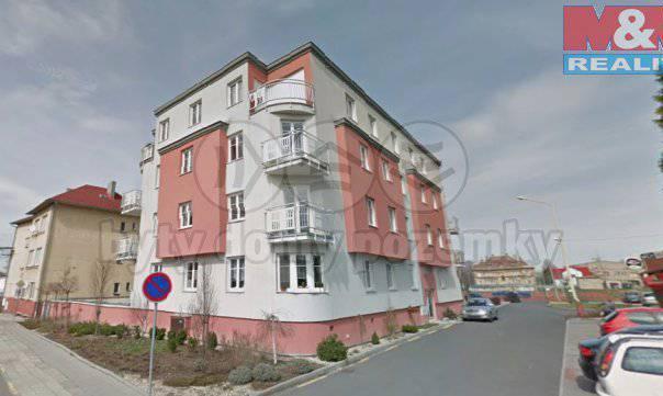 Prodej bytu 2+kk, Hlučín, foto 1 Reality, Byty na prodej | spěcháto.cz - bazar, inzerce