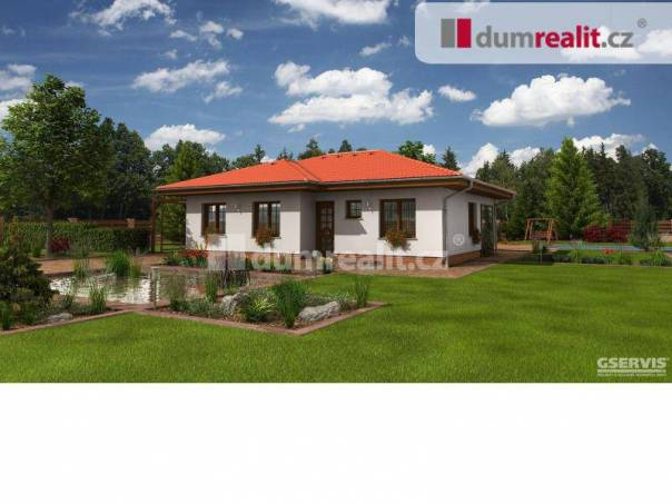 Prodej domu, Petkovy, foto 1 Reality, Domy na prodej | spěcháto.cz - bazar, inzerce