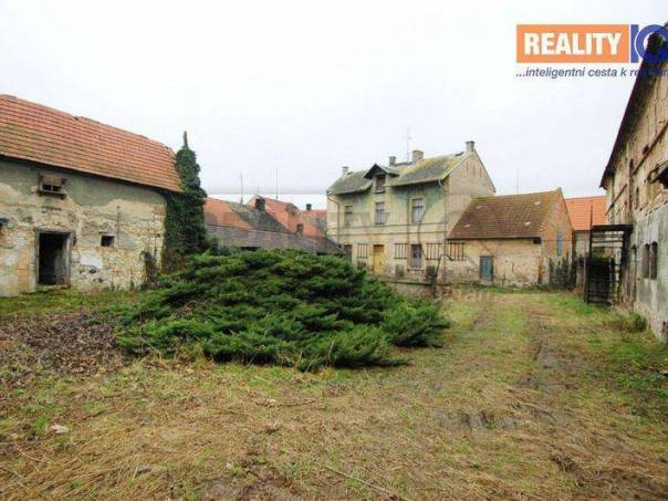 Prodej chaty, Černiv, foto 1 Reality, Chaty na prodej | spěcháto.cz - bazar, inzerce