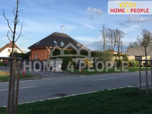 Prodej domu, Vlašim, foto 1 Reality, Domy na prodej | spěcháto.cz - bazar, inzerce