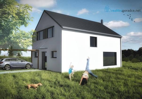 Prodej domu 5+kk, Beroun - Beroun-Centrum, foto 1 Reality, Domy na prodej   spěcháto.cz - bazar, inzerce