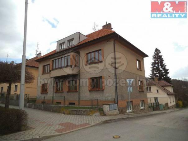 Prodej bytu 1+1, Kamenice nad Lipou, foto 1 Reality, Byty na prodej | spěcháto.cz - bazar, inzerce