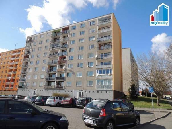 Prodej bytu 1+1, Nýřany, foto 1 Reality, Byty na prodej | spěcháto.cz - bazar, inzerce