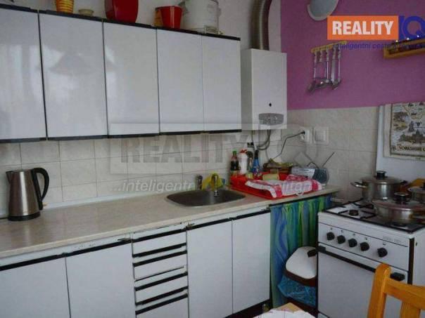 Prodej bytu 2+1, Třinec - Lyžbice, foto 1 Reality, Byty na prodej | spěcháto.cz - bazar, inzerce