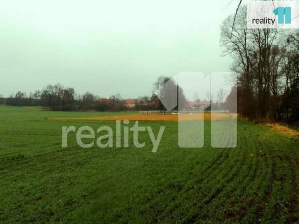 Prodej pozemku, Zlonice, foto 1 Reality, Pozemky | spěcháto.cz - bazar, inzerce