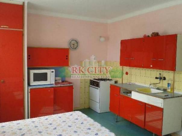 Prodej bytu 3+1, Sosnová, foto 1 Reality, Byty na prodej | spěcháto.cz - bazar, inzerce