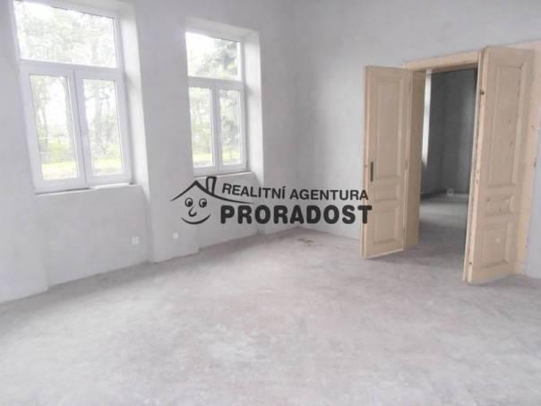 Prodej bytu 3+1, Hodonín, foto 1 Reality, Byty na prodej | spěcháto.cz - bazar, inzerce