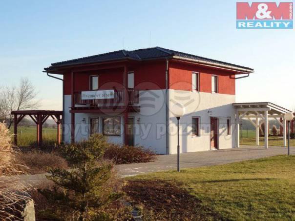 Prodej domu, Ždírec nad Doubravou, foto 1 Reality, Domy na prodej | spěcháto.cz - bazar, inzerce